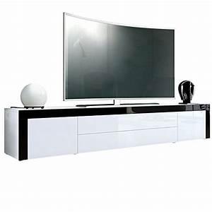 Tv Lowboard Rot Hochglanz : tv board schwarz hochglanz tv board valdragon in schwarz hochglanz 120 cm tv board lagaska in ~ Sanjose-hotels-ca.com Haus und Dekorationen