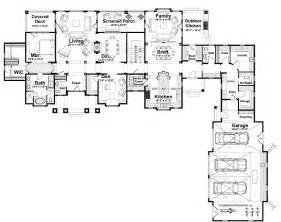 Inspiring U Shaped Homes Photo by L Shaped Home Plans Newsonair Org