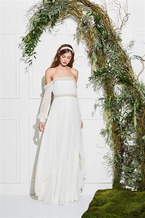 rachel zoe  launching bridal glamour