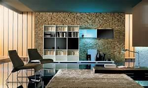 Arredamento Soggiorno Mantova  Arredamento Zona Giorno Mantova  Arredamento Moderno Mantova