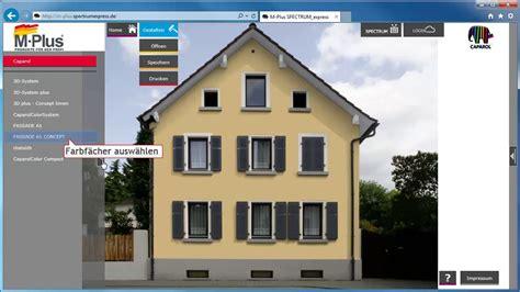 Hausfassade Neu Gestalten by Hausfassade Neu Gestalten Hausfassade Gestalten Holz 3