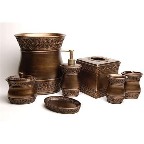 Modern Bronze Bathroom Accessories by Bronze Bathroom Accessories Search Home