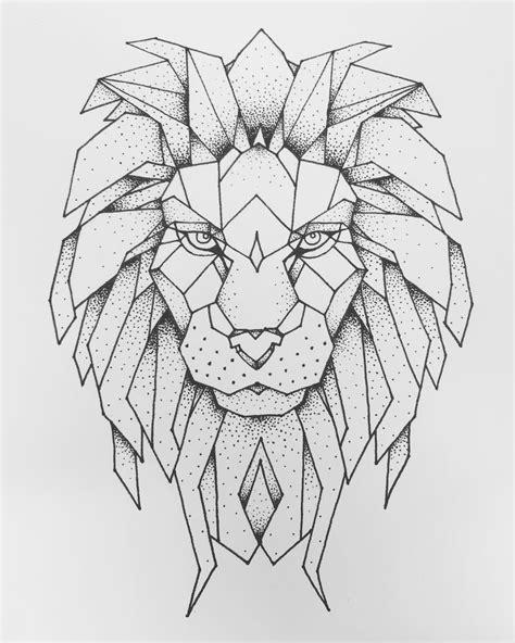 epingle par aprildesignstudio sur art  homes lion