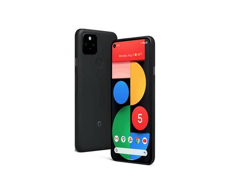 pixel order pre today google advertisement screen