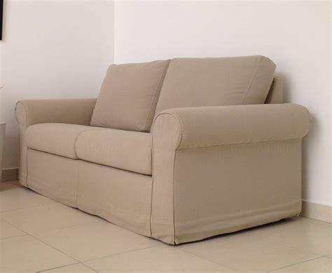 prix canapé gautier canape 2places gautier annonce meubles et décoration