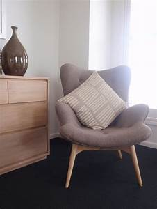 Good, Comfy, Chairs, For, Small, Spaces, U2013, Homesfeed