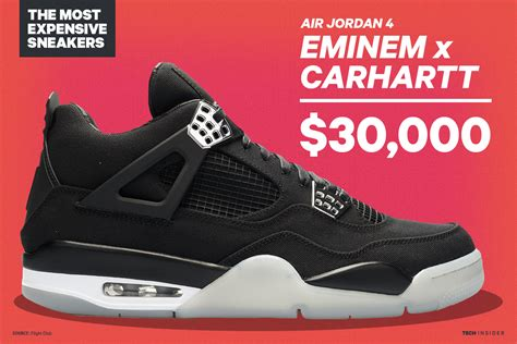 interior designers in houston the 17 most expensive sneakers in history from air
