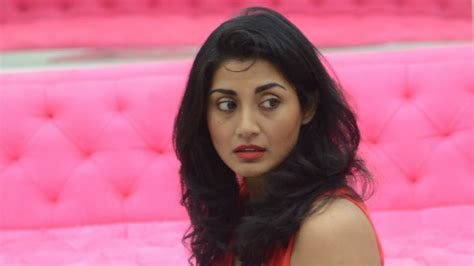 Bigg Boss 9: Rimi Sen bares her personal life for the ...