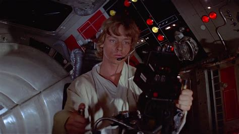 tie fighter attack   hope p hd youtube