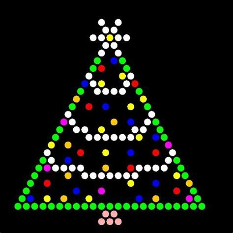 Lite Brite Refill: Holiday (7x7 SQUARE)   NOT FOR NEW LITE