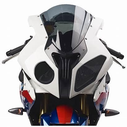 S1000rr Covers Bmw Headlight Custom Head Bodywork