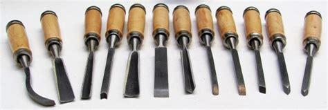 messer zum schnitzen holz schnitzwerkzeug satz 12 teilig schnitzsatz real
