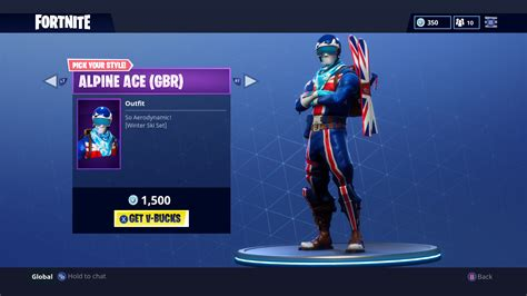 fortnite battle royale releases  skins  ps xbox