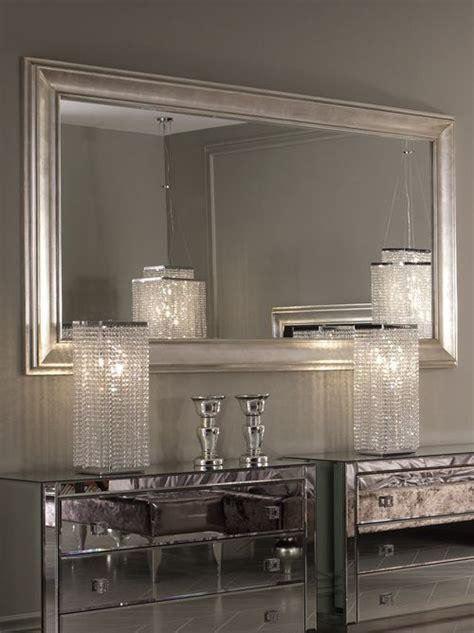 Bedroom Furniture Sets Glass