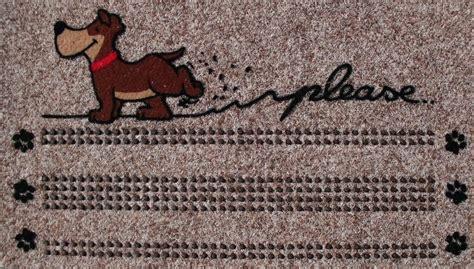 zerbini originali zerbini originali e innovativi tappeti per la cucina in