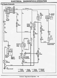 john deere 790 parts diagram automotive parts diagram images With john deere 790 wiring diagram together with john deere wiring diagrams