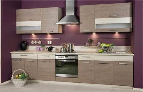cuisine petit espace design top design duintrieur de maison moderne modeles de cuisine