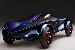 Bugatti Veyron Super Sport 2020 - 2016 Fecha de salida ...