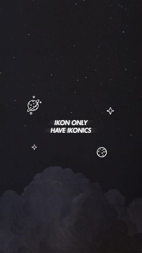 korean aesthetic quotes wallpapers