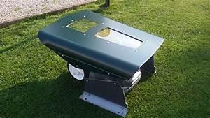 Mähroboter Mit Gps : m hroboter garage solar dach carport automower m hroboter ~ Buech-reservation.com Haus und Dekorationen
