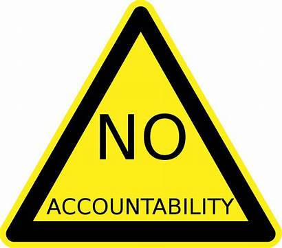 Should Accountability Criticism Religious Subject Yes Analysis
