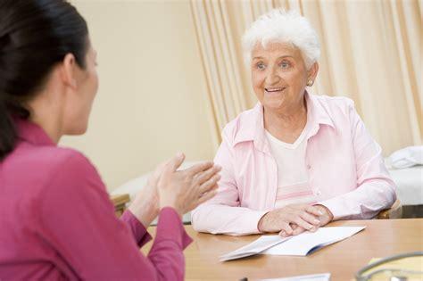 l aide sociale pour financer un sjour en maison de retraite