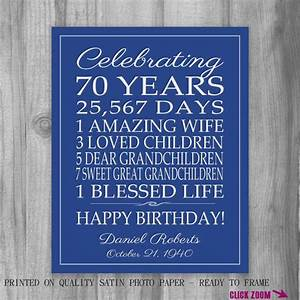The 70 Best Images About Dad39s Birthday On Pinterest