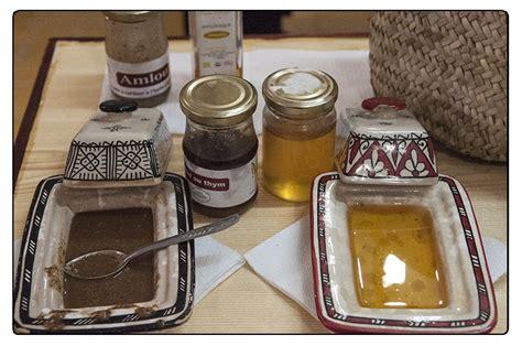 olio di argan uso alimentare il miracoloso olio di argan imperial bulldog