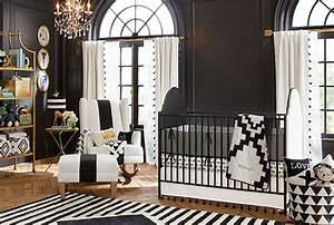5 Gender Neutral Baby Nurseries That'll Wow You - Simply
