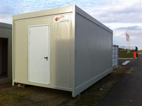 module bureau 301 moved permanently