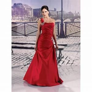 miss paris 133 14 red superbes robes de mariee pas cher With robes pas chères et superbes