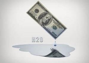 Che fare se l inquilino non paga la bollette di acqua, luce o gas