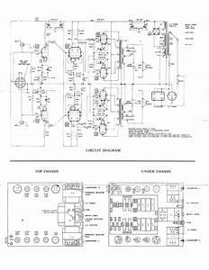 Leak Circuits
