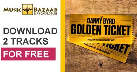 Danny Byrd Mp3 Buy, Full Tracklist