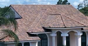 roof tile boral roof tile florida