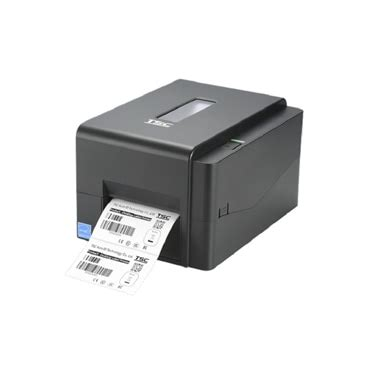 True windows printer drivers by seagull can be used with any true windows program, including our bartender barcode software for label design, label printing. Impressora Zebra ZD220 TT, 203dpi , EZPL, Interface USB