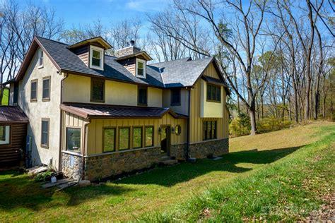 country farmhouse addition lehigh valley custom home