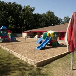 breezewood kindercare 21 photos child care amp day care 400 | ls