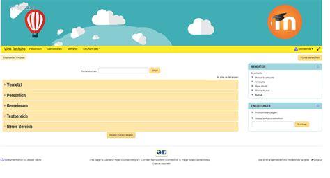 Moodle Plugins Directory