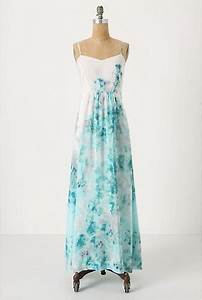 6 maxi dresses to wear to a beach wedding maxi dresses for Maxi dresses for beach wedding guest