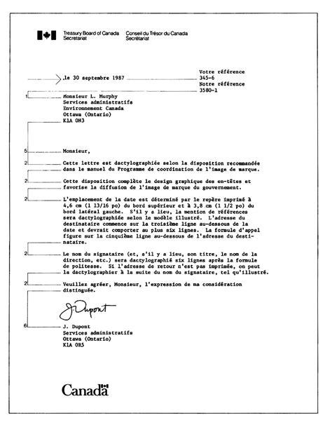 federal identity program manual canadaca