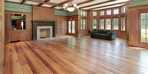 Indianapolis Hardwood Floor Prices Rustic Bathroom Wall Decor Shower Designs Small Bathrooms White Tile Ideas Design For Simple Colors Spaces Painting A Diy