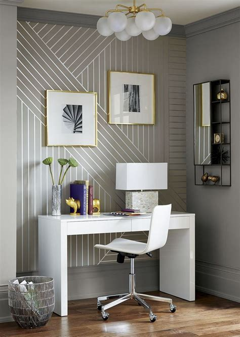 Wallpaper Feature Walls Ideas Bedroom On Living Room