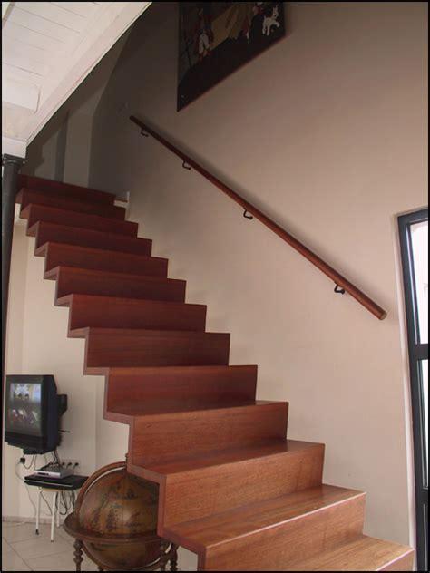 maison de l escalier image gallery escaliers