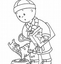hd wallpapers pbs kids coloring games for free