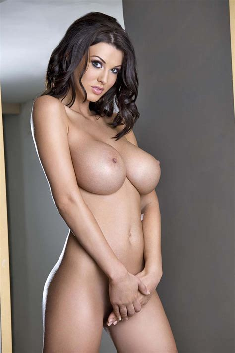 Alice Goodwin Nude Celebrity Leaks Scandals Leaked Sextapes