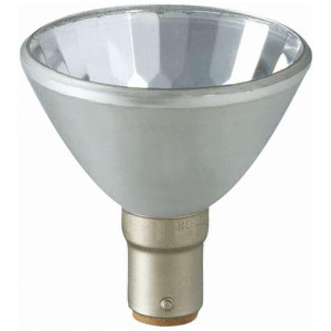 12 volt 50 watt gbk 6439 sbc b15d 56mm halogen light bulb