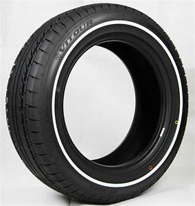 tires for uhp series pattern name of formula x china With 195 65r15 white letter tires