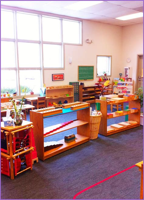 upcycled education montessori education part