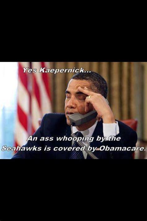 Seahawks Memes - seahawks meme seattle seahawks pinterest